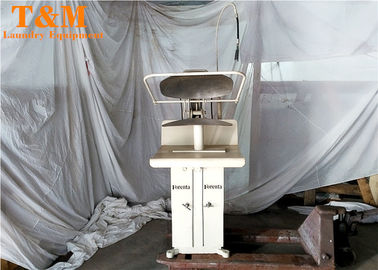 China Forenta Mushroom Press Machine A19VS Durable For Hospital Hotel Two Button Operation supplier