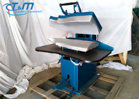 China Foot operated Used Dry Cleaning Machine Manual Type for Garment Factory factory