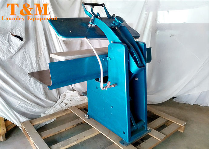 Durable Legger Press Manual Control OEM Accepted For